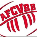 AFCVBB - BIG EAST - AFCVBB - BIG EAST Football