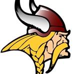 Valley City State University - Mens Varsity Football