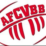 AFCVBB - BIG EAST - BIG EAST U16