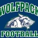 Glacier High School - Glacier Wolfpack Football