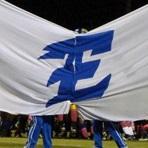 John A. Holmes High School - John A. Holmes Varsity Football