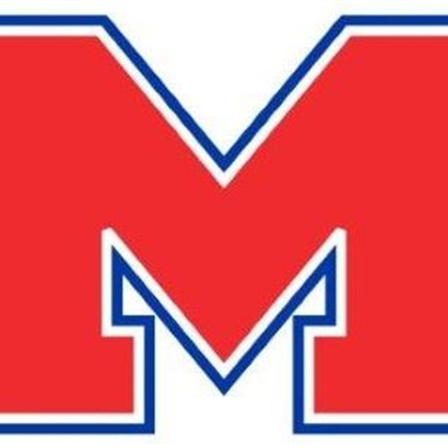Midway High School - Freshman