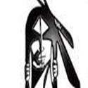 Pocahontas High School - Boys Basketball-NEW