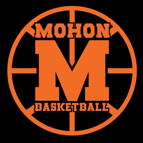 Mohonasen High School - Boys' Varsity Basketball