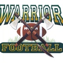 Wawasee High School - Wawasee Varsity Football