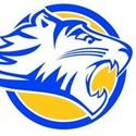 Lake Center Christian High School - Boys' Varsity Basketball