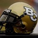 Butte College - Mens Varsity Football