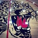 Port St. Lucie High School - Port St. Lucie Boys' Varsity Basketball