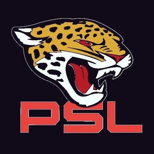 Port St. Lucie High School - Boys Varsity Basketball