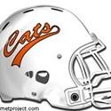 Wink High School - Wink Varsity Football