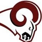 Hogan Prep Charter High School - Boys Varsity Football