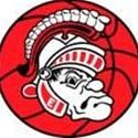 Emporia High School - Boys JV Basketball
