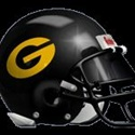 Geneva High School - JV Football