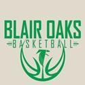 Blair Oaks High School - Boys Varsity Basketball