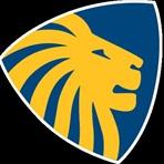 Sydney University - Lions