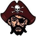 Mathis High School - Boys Varsity Football