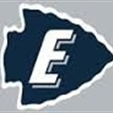 Enid High School - Plainsmen Football