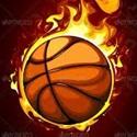 Pittsville High School - Girls' JV Basketball