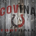 Covina High School - Colts Varsity Football