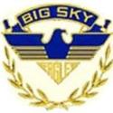 Big Sky High School - Big Sky Varsity Football