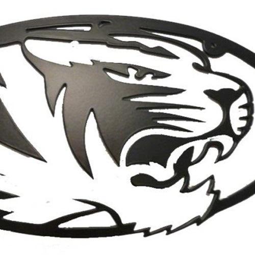 James Kenan High School - Boys Varsity Football