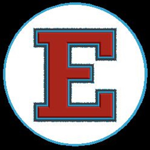 Eastmont High School - Boys Varsity Football