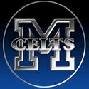 McNary High School - McNary Girls' Varsity Basketball