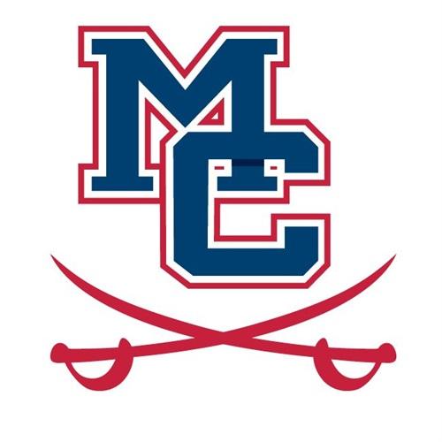 McClintock High School - McClintock Varsity Football