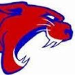 Cooper High School - Boys Varsity Basketball