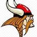Dulles High School - Dulles Boys' Varsity Basketball