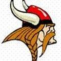 Dulles High School - DULLES JV