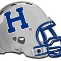 Haskell High School - Haskell Varsity Football
