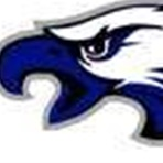 Graves County High School - Boys Varsity Football