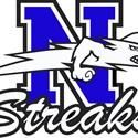 Neodesha High School - Neodesha Girls' JV Basketball