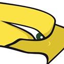 Saint Stephen's Episcopal School - Boys Varsity Football