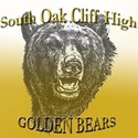 South Oak Cliff High School - South Oak Cliff Boys' Varsity Basketball