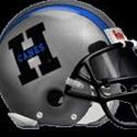 Huntingtown High School - Boys Varsity Football