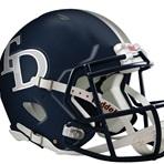 Thomas Downey High School - Thomas Downey Varsity Football