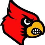 Mayfield High School - Girls Varsity Basketball