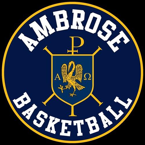 The Ambrose School - Boys' Varsity Basketball