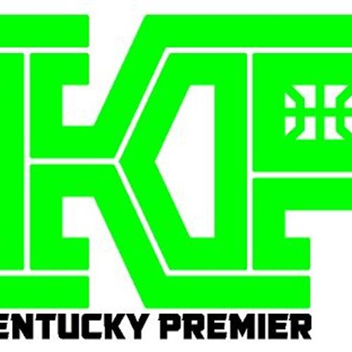 Kentucky Premier - Kentucky Premier-Jones (Class of 2018)