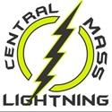 Central Mass Lightning - Central Mass Lightning Basketball