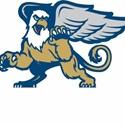 Sun Valley High School - Boys Varsity Basketball
