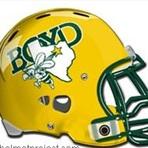 Boyd High School - Boys Varsity Football