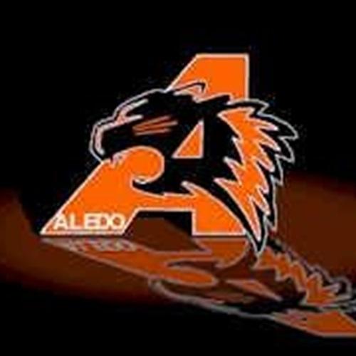 Aledo High School - Lady Cat Soccer