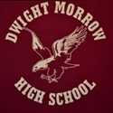 Dwight Morrow High School - Dwight Morrow Boys' Varsity Basketball