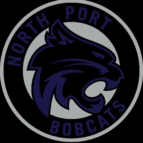 North Port High School - Boys Varsity Football