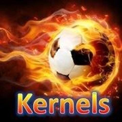Mitchell High School - Girls' Varsity Soccer