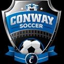 Conway High School - Girls' Varsity Soccer