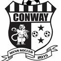 Conway High School - Boys' Varsity Soccer